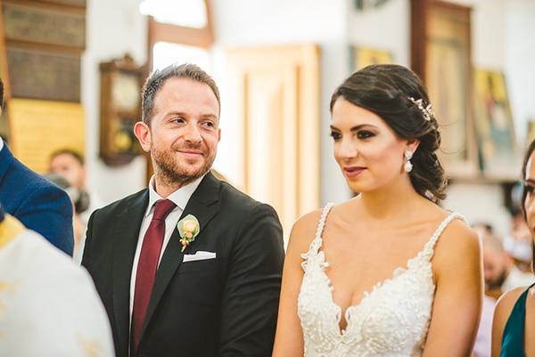 gorgeous-rustic-wedding-mediterranean-elements_22