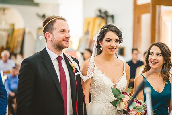 gorgeous-rustic-wedding-mediterranean-elements_24
