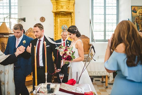 gorgeous-rustic-wedding-mediterranean-elements_25