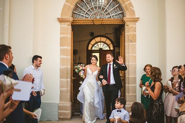 gorgeous-rustic-wedding-mediterranean-elements_26