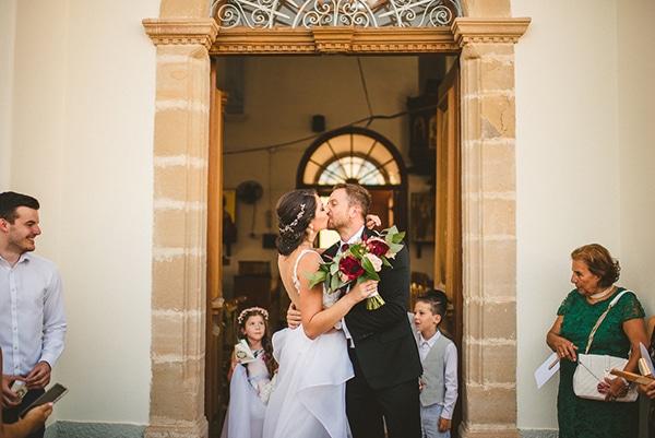 gorgeous-rustic-wedding-mediterranean-elements_27
