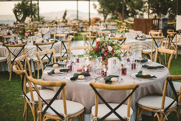 gorgeous-rustic-wedding-mediterranean-elements_28