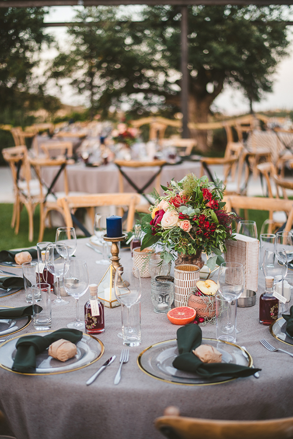 gorgeous-rustic-wedding-mediterranean-elements_29