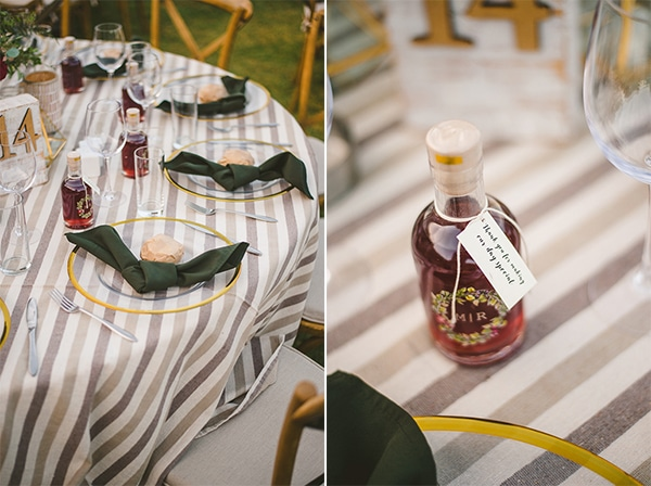 gorgeous-rustic-wedding-mediterranean-elements_30A