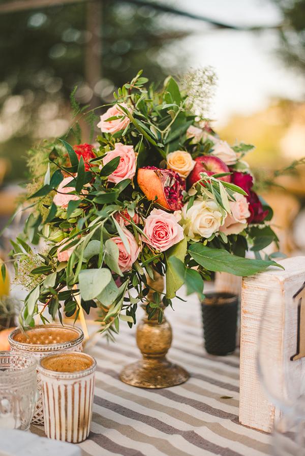 gorgeous-rustic-wedding-mediterranean-elements_31