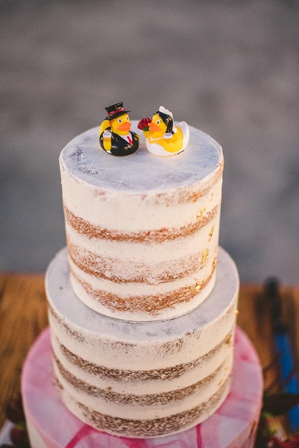 gorgeous-rustic-wedding-mediterranean-elements_33