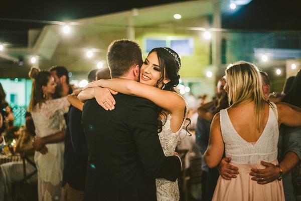 gorgeous-rustic-wedding-mediterranean-elements_35