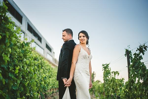 gorgeous-rustic-wedding-mediterranean-elements_36