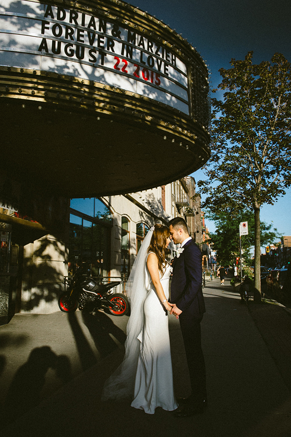 gorgeous-wedding-montreals-rialto-theatre_16x