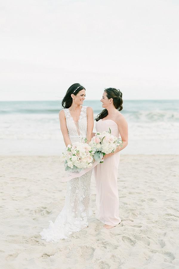 romantic-beach-wedding_10