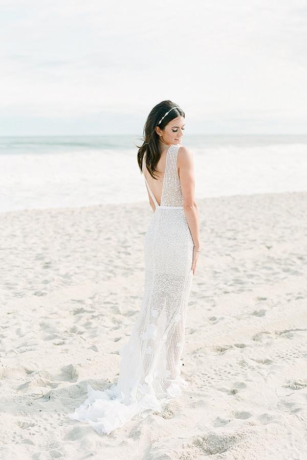 romantic-beach-wedding_11