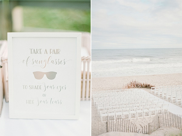 romantic-beach-wedding_12A
