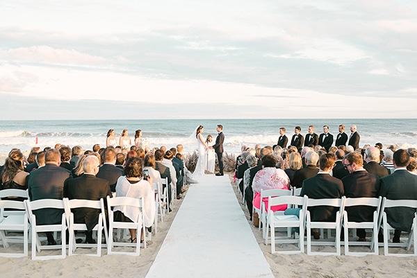 romantic-beach-wedding_14