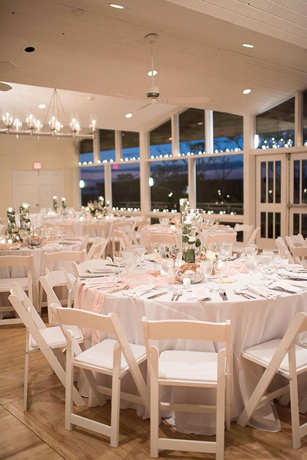 romantic-beach-wedding_20