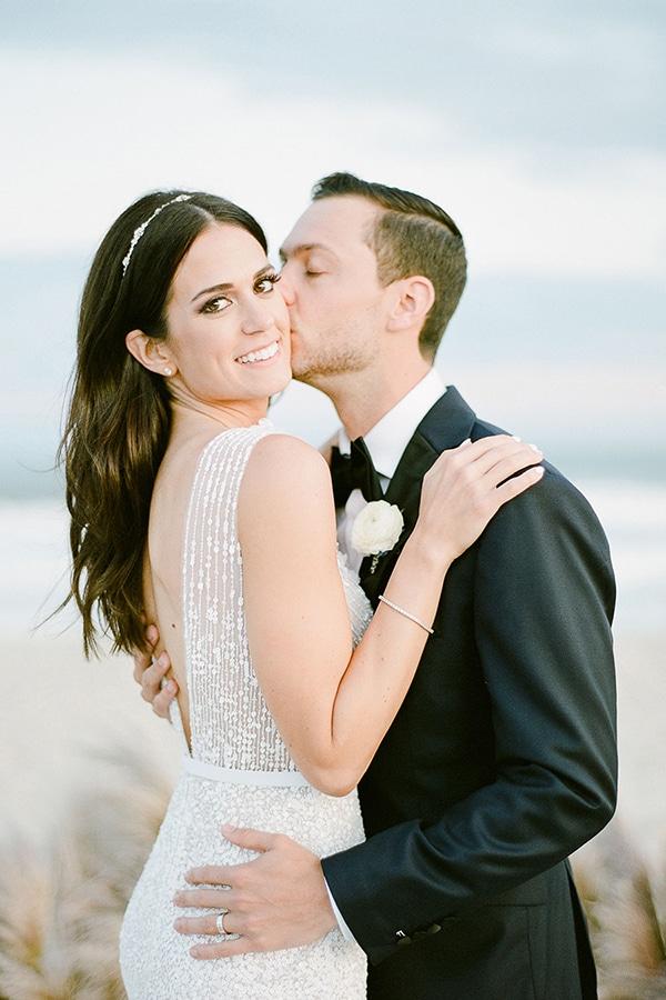 romantic-beach-wedding_26