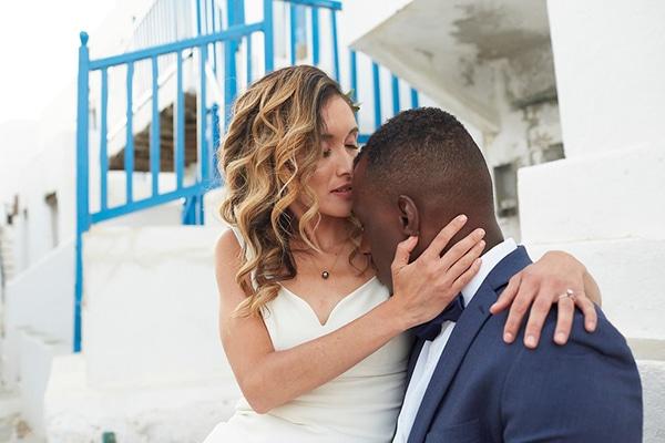romantic-civil-wedding-folegandros_03