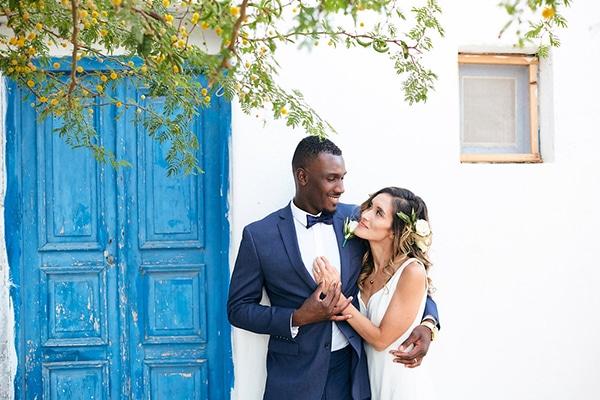 romantic-civil-wedding-folegandros_05