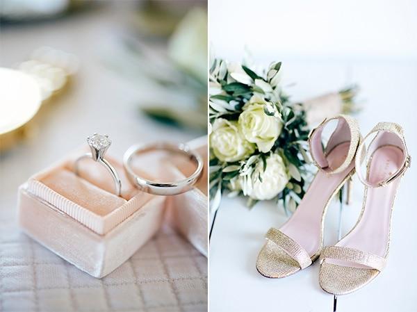 romantic-civil-wedding-folegandros_07A