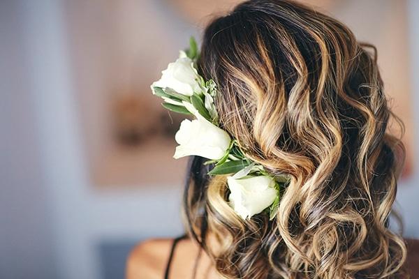 romantic-civil-wedding-folegandros_09