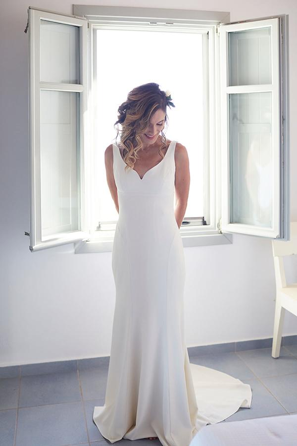 romantic-civil-wedding-folegandros_11