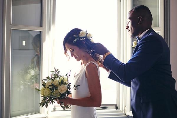romantic-civil-wedding-folegandros_14