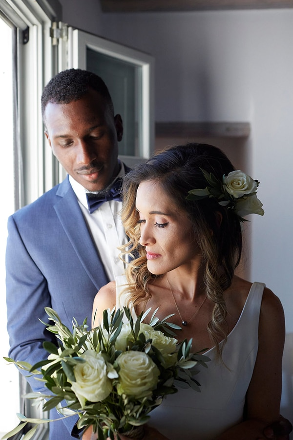 romantic-civil-wedding-folegandros_15