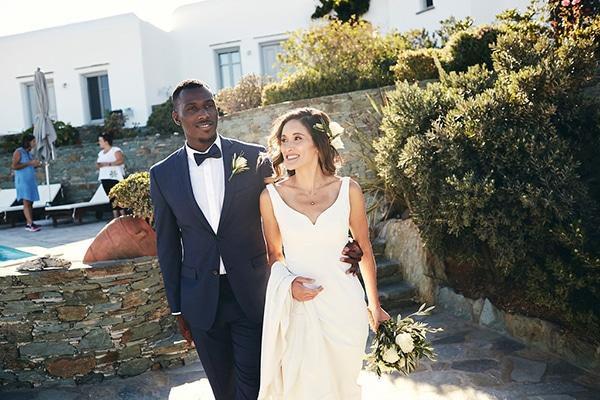 romantic-civil-wedding-folegandros_16