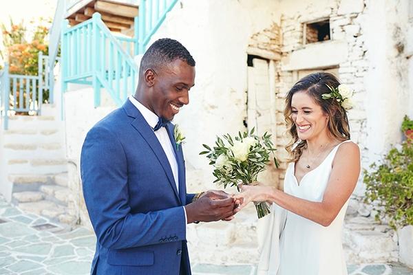 romantic-civil-wedding-folegandros_20