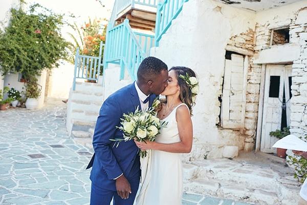 romantic-civil-wedding-folegandros_21