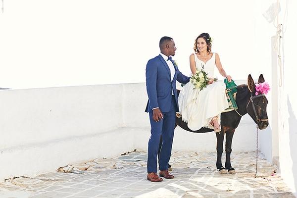 romantic-civil-wedding-folegandros_23