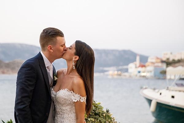 traditional-greek-wedding-green-beige-hues_01