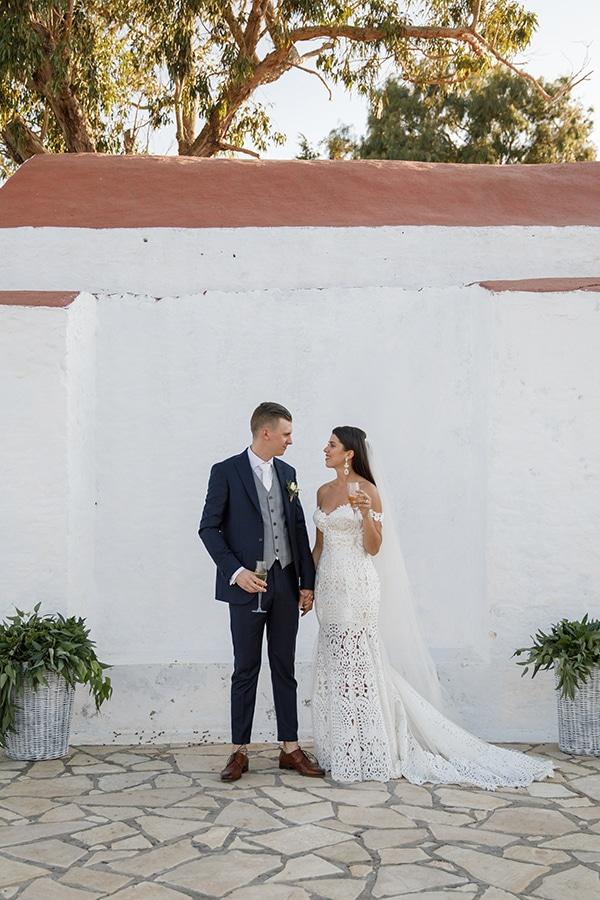 traditional-greek-wedding-green-beige-hues_02