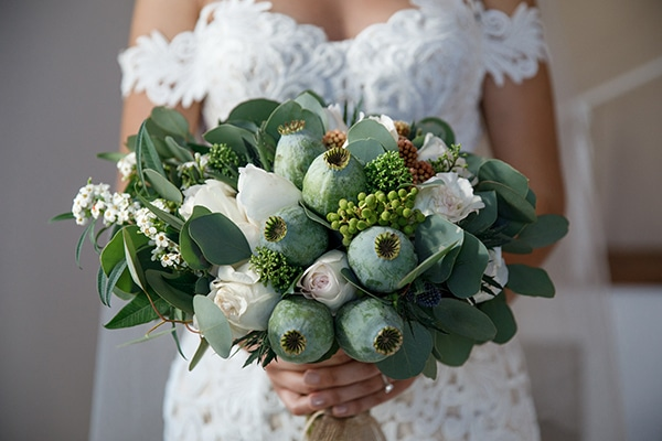 traditional-greek-wedding-green-beige-hues_04