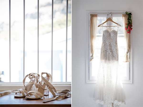 traditional-greek-wedding-green-beige-hues_05A