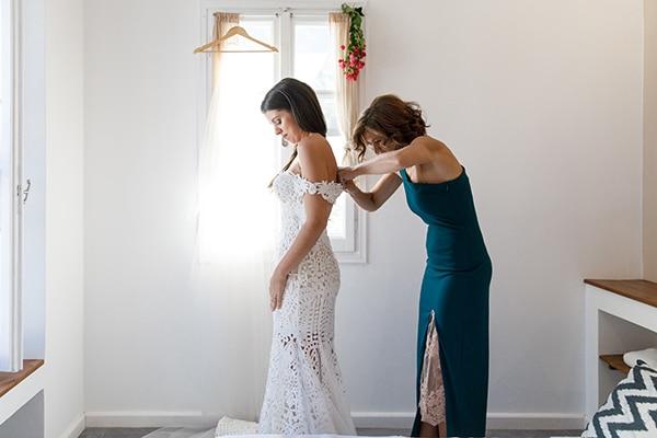 traditional-greek-wedding-green-beige-hues_06