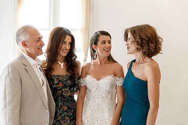 traditional-greek-wedding-green-beige-hues_09