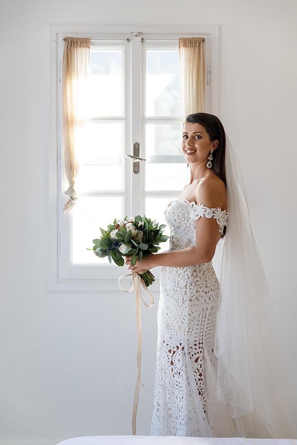 traditional-greek-wedding-green-beige-hues_11