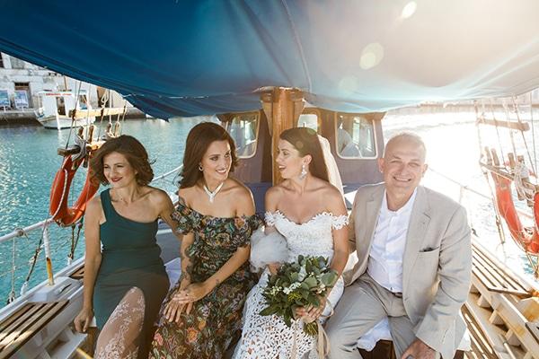 traditional-greek-wedding-green-beige-hues_17
