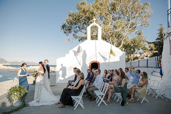 traditional-greek-wedding-green-beige-hues_20