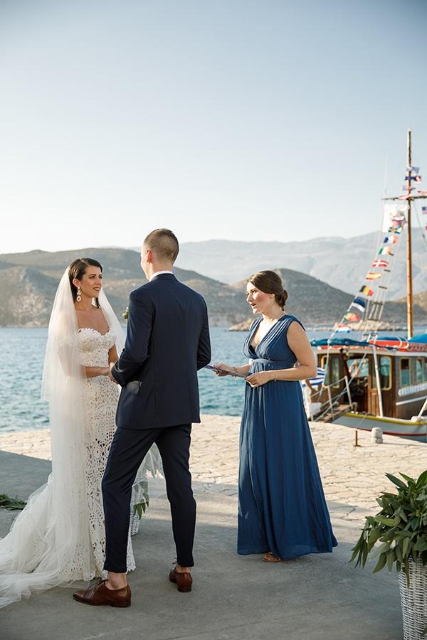 traditional-greek-wedding-green-beige-hues_20x