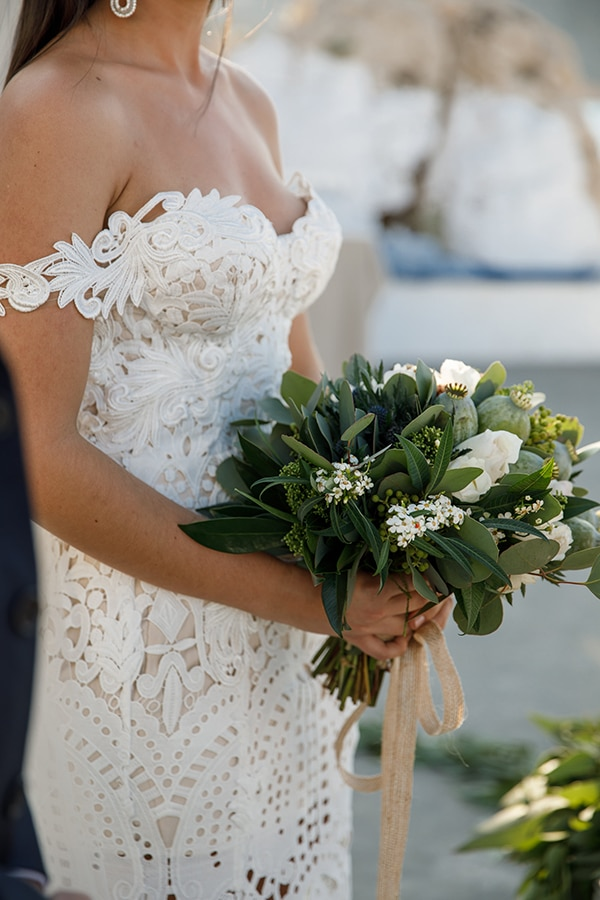 traditional-greek-wedding-green-beige-hues_21
