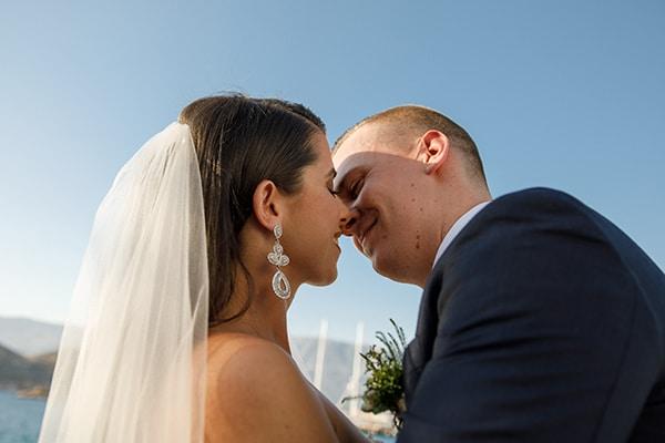 traditional-greek-wedding-green-beige-hues_23