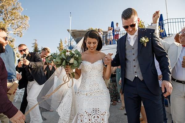 traditional-greek-wedding-green-beige-hues_24
