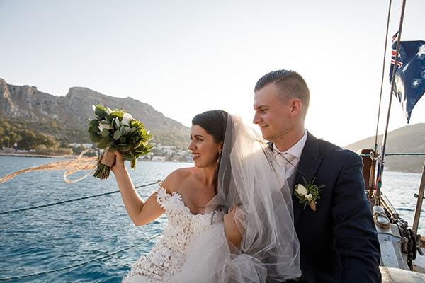traditional-greek-wedding-green-beige-hues_25