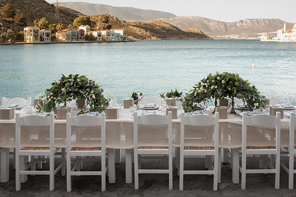 traditional-greek-wedding-green-beige-hues_26