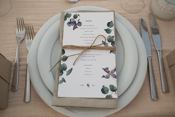 traditional-greek-wedding-green-beige-hues_26x