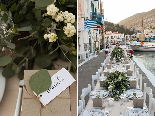 traditional-greek-wedding-green-beige-hues_29A