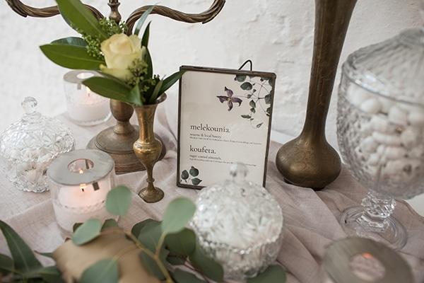 traditional-greek-wedding-green-beige-hues_30