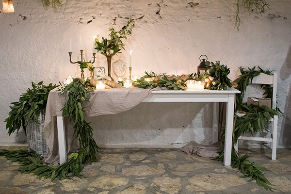 traditional-greek-wedding-green-beige-hues_31