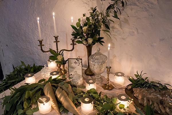 traditional-greek-wedding-green-beige-hues_32